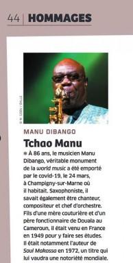 2020-06-11-Val-de-Marne-Magazine.jpg